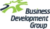 Business Development Group