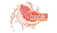 FRESHLE.COM