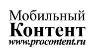 procontent