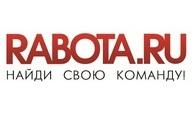 rabota_ru1