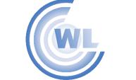 wl.unn